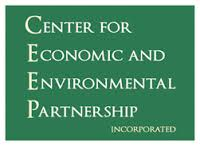 center-for-economic-and-environmental-partnership